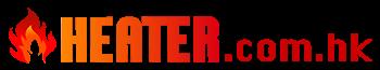 Heater.com.hk 一站式商用暖燈產品